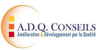 ADQ Conseils